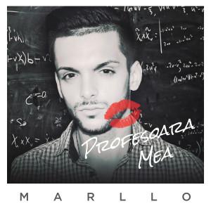 Marllo-Profesoara-mea-official-nomargin-2-01-2400