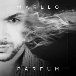 Marllo - ParFum (Official Release) Cover