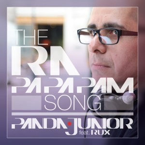 Panda-Junior-The-RaPaPaPam-Song-cover-01-2400x2400px