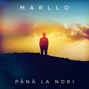 marllo-pana-la-nori-cover-02-02-0600