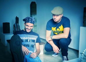 Official Foto_960 (Marllo feat Dysher - IndiGo)