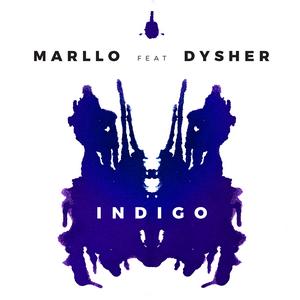 marllo-feat-dysher-indigo-2-300